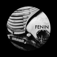 Fenin - Breakin / A Try Mixes