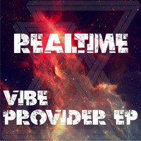 Realtime - Vibe Provider