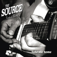 The Source - Take Me Home