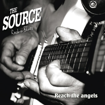 The Source - Reach the Angels