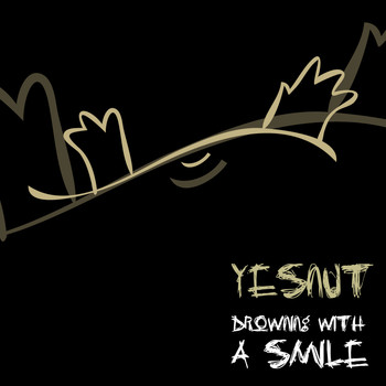 Yesnut - Drowning With a Smile