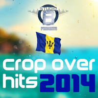 Various Artists - Studio B Presents Crop Over Hits 2014 - EP