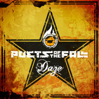 Poets Of The Fall - Daze