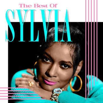 Sylvia - The Best Of Sylvia