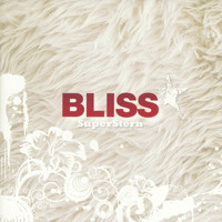 Bliss - SuperStern