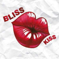 Bliss - Kiss