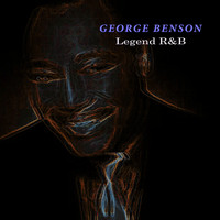 George Benson - Legend R & B