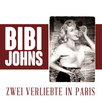 Bibi Johns - Zwei Verliebte in Paris