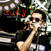 Audy - Audy Classic 1