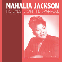 Mahalia Jackson - Silent Night, Holy Night