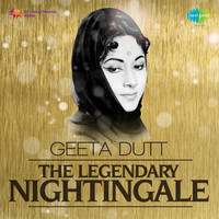 Geeta Dutt - The Legendary Nightingale