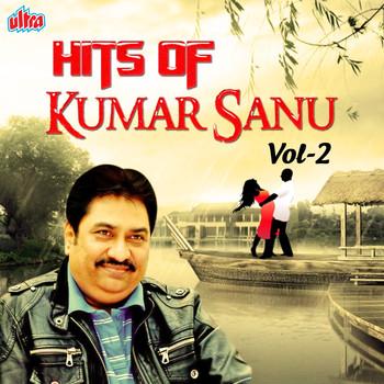 Best songs of kumar sanu download | Kumar Sanu Songs
