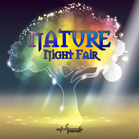 Nature - Night Fair