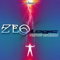 ZeoLogic - I Want Energy