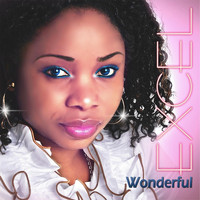 Excel - Wonderful