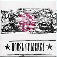 House of Mercy Band - Satan and the Saint