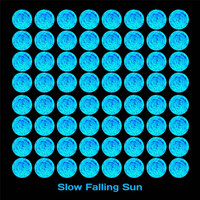 Slow Falling Sun - From the Snowline / Text