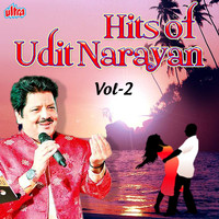 Udit Narayan - Hits of Udit Narayan, Vol. 2