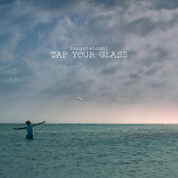 iamamiwhoami - Tap Your Glass