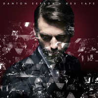 Danton Eeprom - Hex Tape (Remixes) - EP