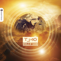 T_Mo - World of Sound