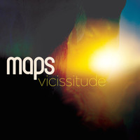 Maps - Vicissitude (Deluxe Edition)