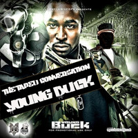 Young Buck - The Taped Conversation (Explicit)