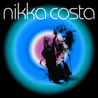 Nikka Costa - Maybe Baby