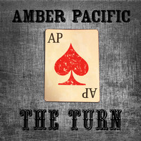 Amber Pacific - The Turn (Deluxe Edition)