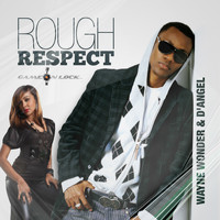 Wayne Wonder - Rough Respect (rub-a-dub-version)