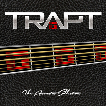 Trapt - Headstrong (Acoustic)