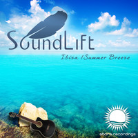 SoundLift - Ibiza / Summer Breeze