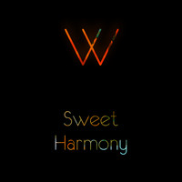 Man Without Country - Sweet Harmony