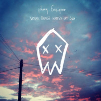Johnny Foreigner - Worse Things Happen at Sea: A Johnny Foreigner Mixtape