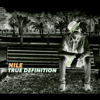Nile - True Defintion