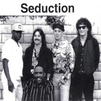 Seduction - Seduction