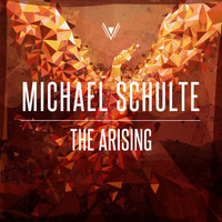 Michael Schulte - The Arising