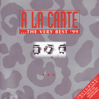 A La Carte - ...The Very Best '99