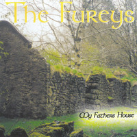 The Fureys - My Father's House