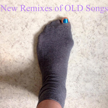 New remixes of old songs 2014 old high quality music for House remixes of classic songs