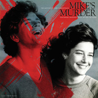 Joe Jackson - Mike's Murder (Original Motion Picture Soundtrack)
