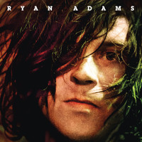 Ryan Adams - Tired of Giving Up