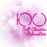 Felix Mendelssohn - 100 Soft Classics for Relaxation