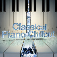Frederic Chopin - Classical Piano Chillout