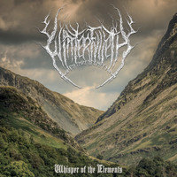 Winterfylleth - Whisper of the Elements