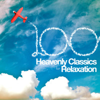 Antonin Dvorak - 100 Heavenly Classics for Relaxation