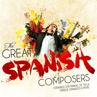 Fernando Sor - The Great Spanish Composers