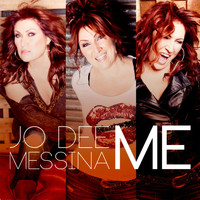 Jo Dee Messina - Me
