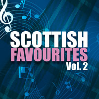 Celtic Spirit - Scottish Favourites, Vol. 2
