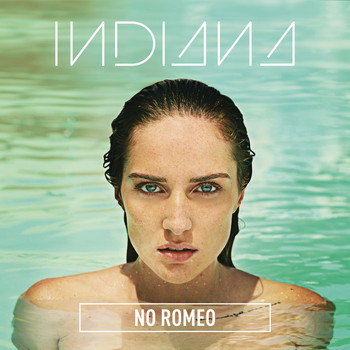 Indiana - No Romeo